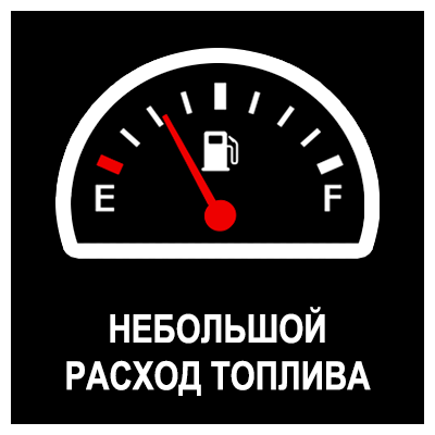sign-oil-economy-square.png